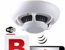 4 cctv hd cameras with installation & material in just rs.