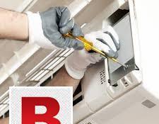 Ac repair/fridge repair