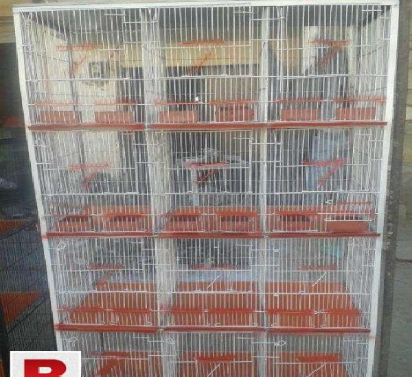 Accessories cage discount rate