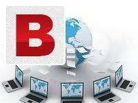 All type of e-marketing solutions/training is available on