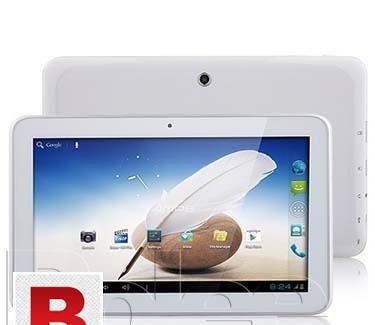 Ampe a92 gsm android 4.2 tablet pc 9 inch