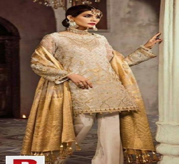 Anaya wedding collection