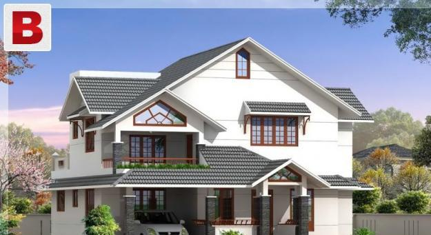 Autocad design in islamabad,2d and 3d designs in islamabad