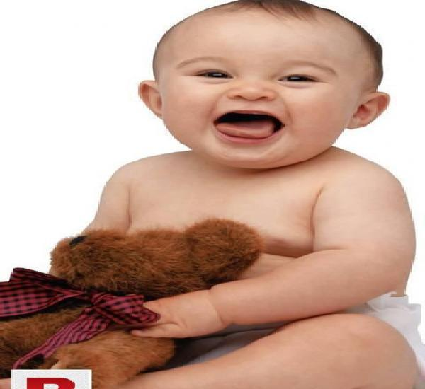 Baby care home services