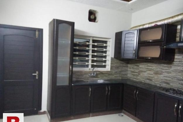 Bahria 2bedrooms luxury fully furnished flat for in phase 2