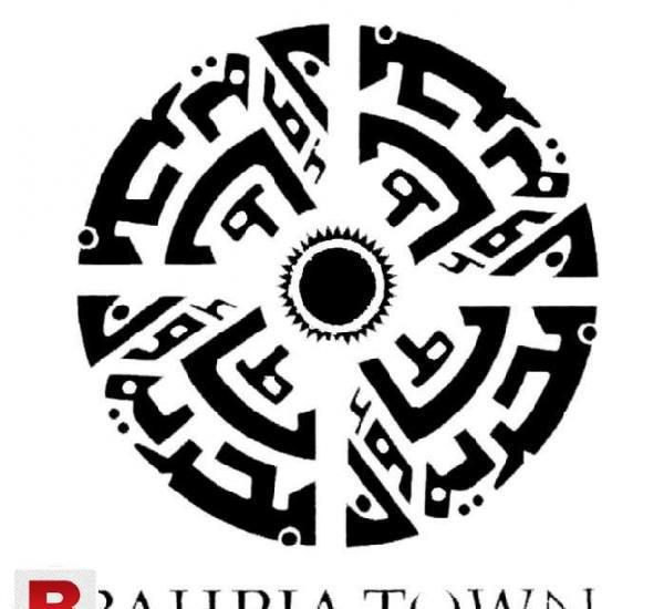 Bahria town difance villas for rent phase 8