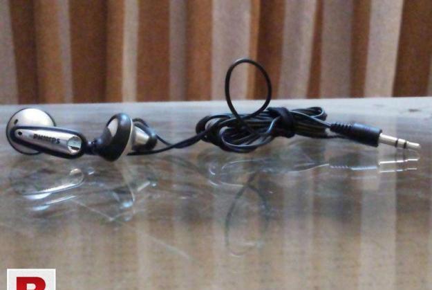 Best earphone / headphone/ hands free karachi pakistan