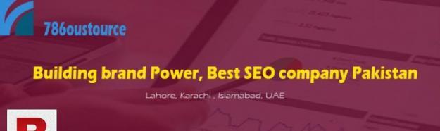 Best seo services pakistan | ppc expert lahore