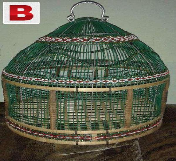 Birds cage new for kala tetar