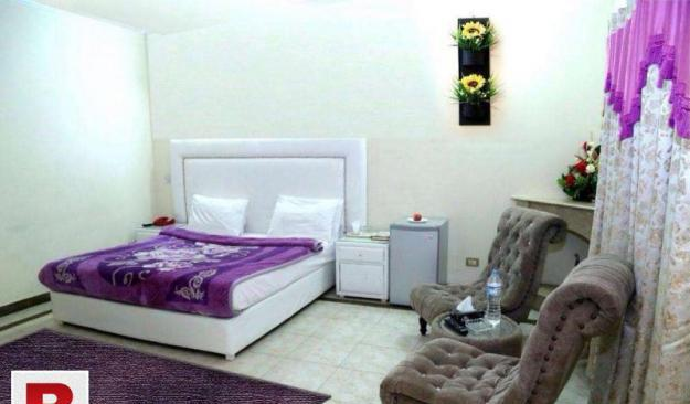 Brand new 3 bedroom apartments available sehar com in d h a