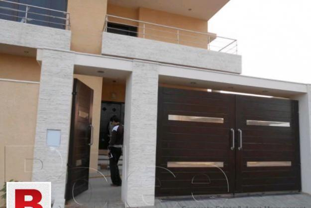 Bunglow for rent dha phase 5 khy-e-behria