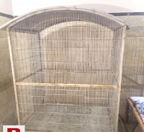 Cage/pinjra for sale