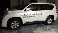 Car hire in lahore | rent a car services in lahore
