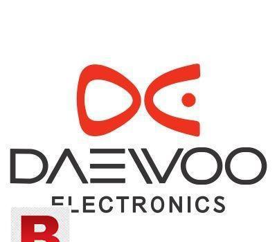 DAEWOO Service Center In Karachi 03317529733