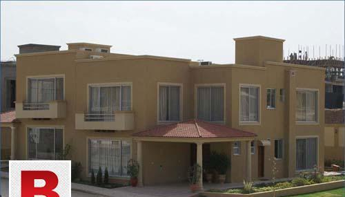 Defence villa double story 11 marla beautiful house for rent