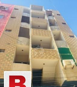 Dha defence khi muslim commercial area studio appartment for