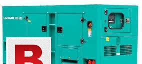 Diesel,petrol generator services available.