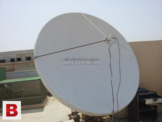Dish antenna 【 OFFERS September 】 | Clasf