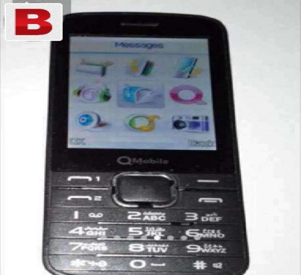 E90 seald set dualsim ek waqt me dono se call sms send recv