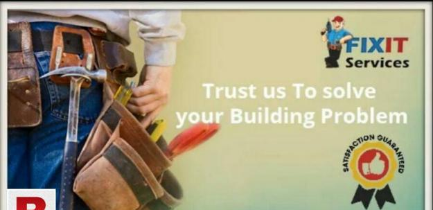Electricians in lahore