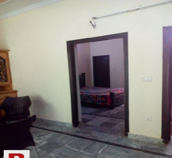 Full house for rent in f -10 islamabad pakistan luxury