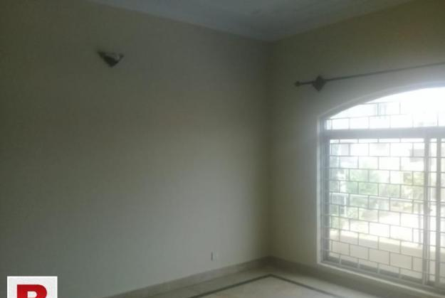 Full house for rent in bahria town phase ii