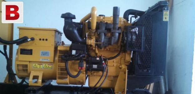 Generator sales,services, rental