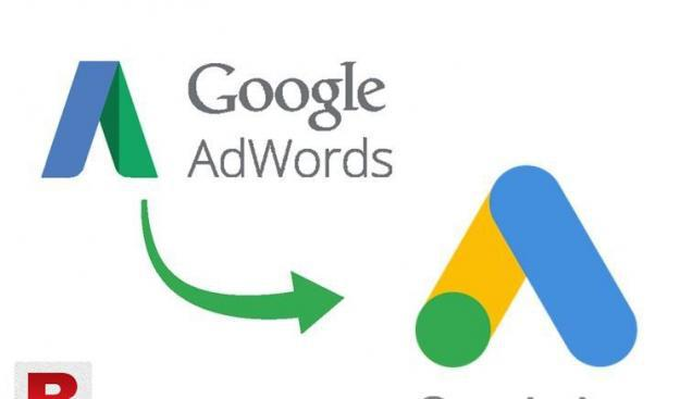 Google adwords- google keywords ads for website traffic or