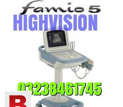 H-vision offer toshiba fehmio 5 & fehmio 8 & nemio 10 & 20 &