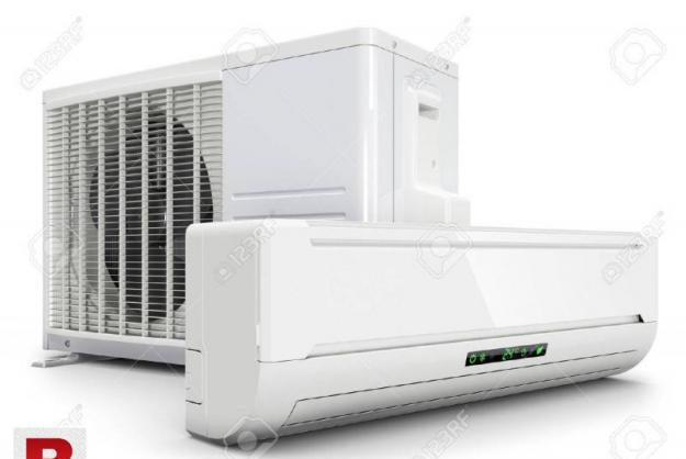 H&i international a/c installation services repairing and
