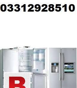 Haier refrigerator imported split a/c inverter repair