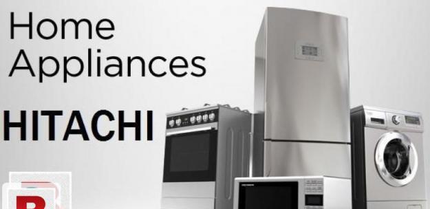 Hitachi customer services center 03462513738