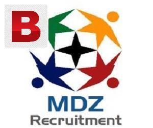 Housemaid babysitter driver cook in karachi MDZ Recruitment