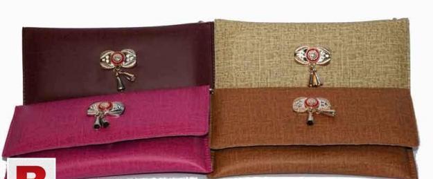 Ladies purse | ladies pouch | hand bag