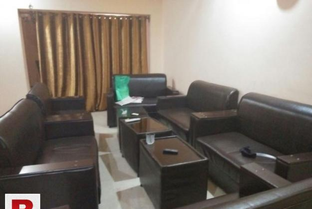 Luxury bahria hieghts 2 bedroom flat on rent ph 4 bahria