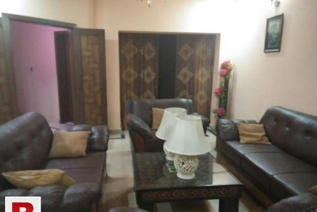 Luxury furnish one bed flat for rent ph 4 bahria heights