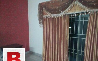 One kanal houses for rent in bahria phase 4 and 5 and 2
