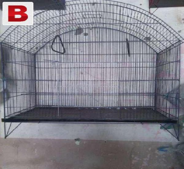 Pet bird cage in cheap price