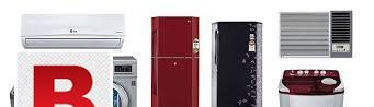 Refrigerator automatic washing machine split a/c repair