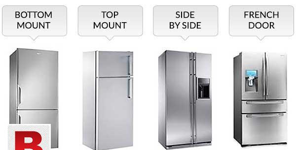 Refrigerator Repair Services All Karachi 0333 8555621