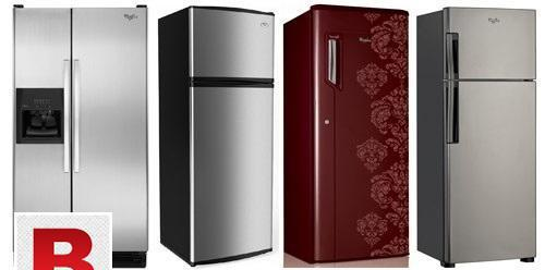 Refrigerator repair services all types of refrigerator