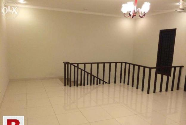Renovated Beauty full Bungalow 4 Bedroom 1000 Yards