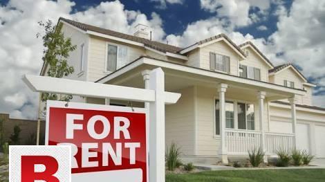 Rent houses malir 15 area