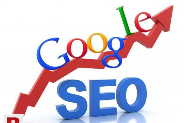 Seo company in lahore | seo consultant | seo services