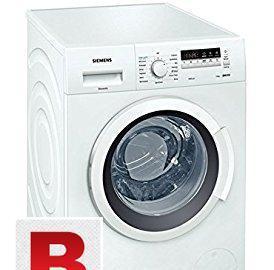 Samsung automatic washing machine repair