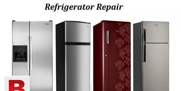 Samsung refrigerator repair services karachi,