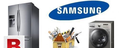 Samsung services center 03142083949
