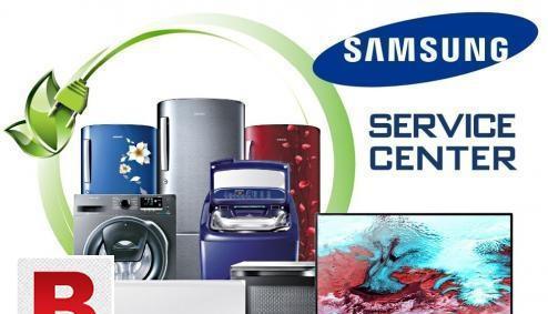Samsung services center in karachi 03338555621