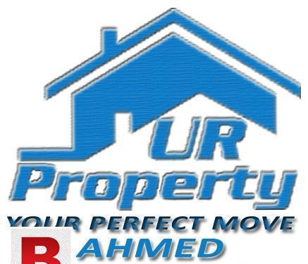 Sea view apartment on rent in dha karachi (03332175458)