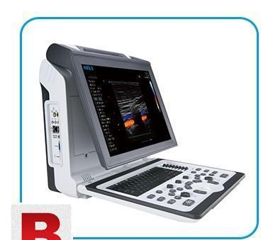 Sonotech offer best portable echo cardiograph color doppler